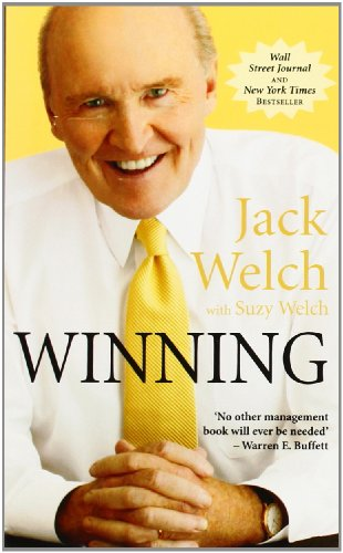 winning-the-ultimate-business-how-to-book