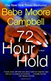 img - for 72 Hour Hold book / textbook / text book