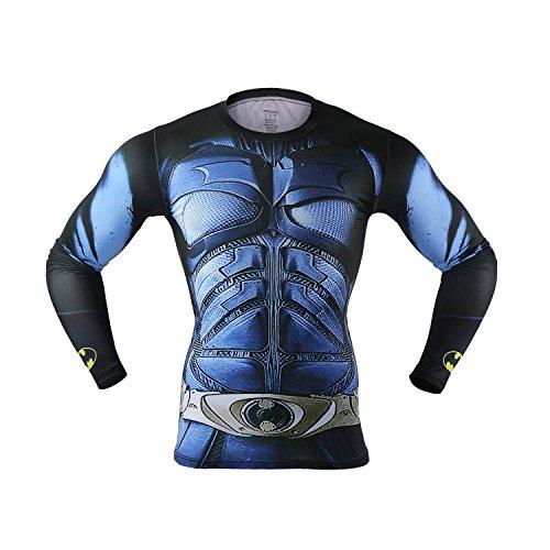 mbaxter-camiseta-de-compresion-deportiva-para-hombre-de-manga-corta-remera-running-y-fitness-d-xl