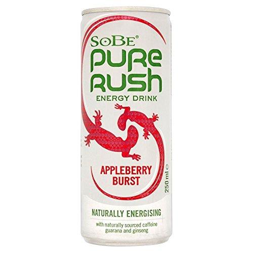 sobe-sobe-pura-corsa-energia-bere-appleberry-raffica-250ml-confezione-da-6