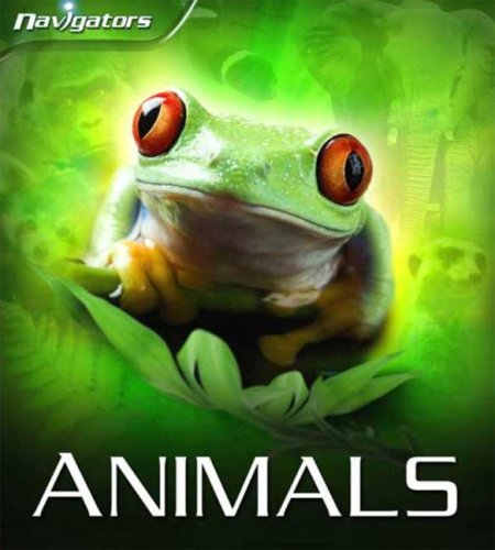 Navigators: Animals
