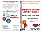 Drivers Recovery & Restore for  Intel 845PE-ANT , Fast Repair!DVD, ALL drivers for audio, video, chipset, Wi-Fi, Usb and+, Everything you need to fix your drivers problems!(Last Version) All Windows!