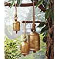 Set of 3 Harmony Bells