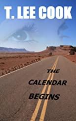 The Calendar Begins (A 12-21-12 Novella)