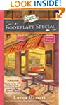 Bookplate Special (A Booktown Mystery...