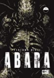 ABARA 01