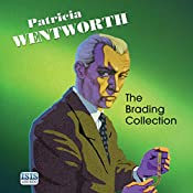 The Brading Collection | Patricia Wentworth