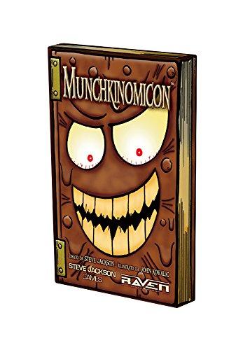 cuervo-munchkinomicon-la-expansion-de-munchkin