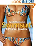 Sports Illustrated Swimsuit: 50 Years...