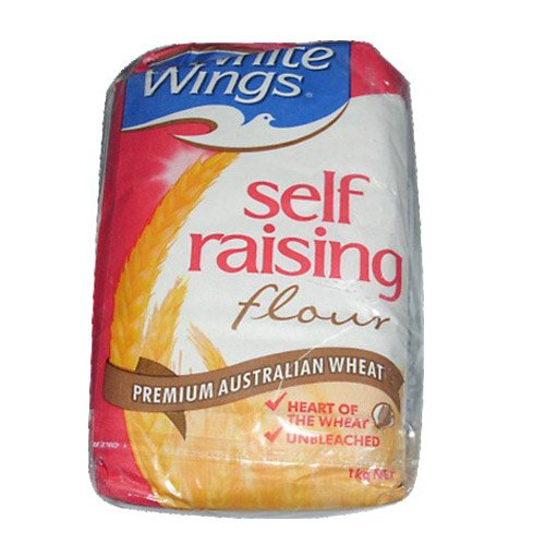 white-wings-self-raising-flour-1kg