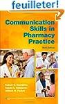 Communication Skills in Pharmacy Prac...