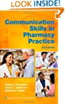 Communication Skills in Pharmacy Prac...