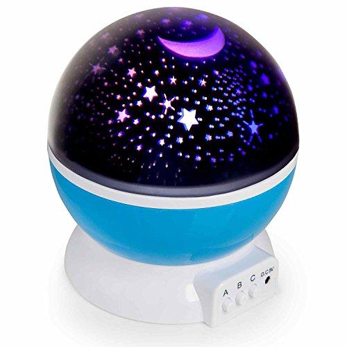 noche-luz-lampara-de-proyeccion-para-ninos-sensorial-childs-luces-crea-un-perfecto-estado-de-animo-p