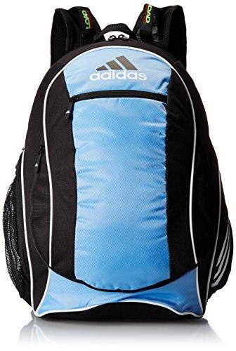 adidas-Estadio-Team-Backpack-II