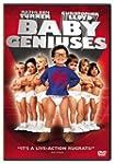 Baby Geniuses (Bilingual)