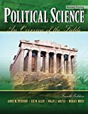 img - for Political Science: An Overview of the Fields book / textbook / text book