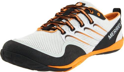 Merrell Men's Trail Glove Trainer Trainer