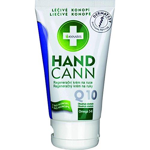 annabis-handcann-q10-75ml-bio-hemp-based-regenerative-and-protective-hand-cream-with-allantoin-and-c