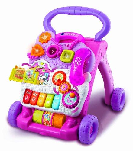 vtech-infantil-correpasillos-andandin-color-rosa-80-077057