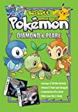 Beckett Unofficial Guide to Pokemon: Diamond and Pearl