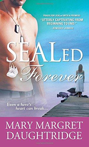 Image of SEALed Forever