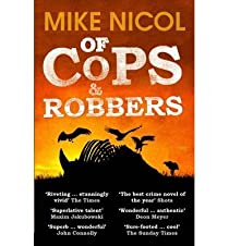 Of Cops & Robbers par Nicol