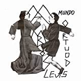 Mambos Levis D'outro Mundo - Various Artists