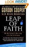 Leap Of Faith: An Astronaut's Journey...