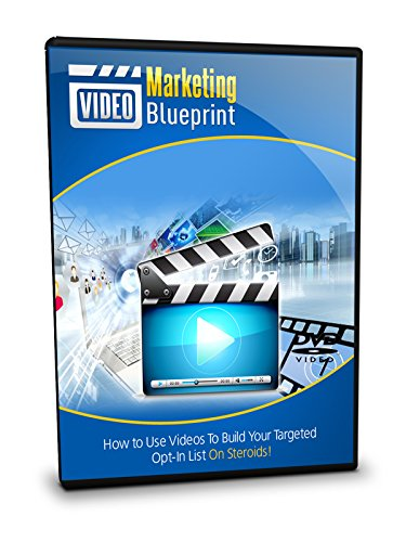 Video Marketing Blueprint