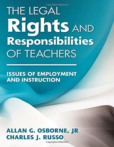 understanding employment responsibility and rights L2 award in employee rights and responsibilities in the logistics sector it equips learners with an understanding of employment rights and responsibilities.