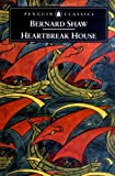 Heartbreak House (Penguin Classics)