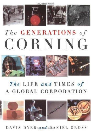 Corning 0000024741/