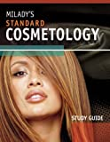 Study Guide for Milady's Standard Cosmetology 2008