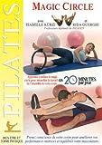 Pilates cercle