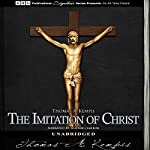 The Imitation of Christ | Thomas A. Kempis