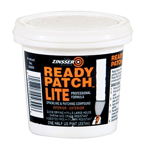zinsser-patch-lite-professional-spackling-patching-compound-236ml