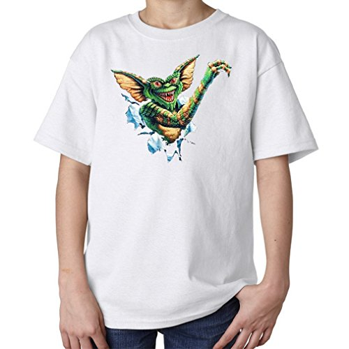 gremlin-popping-out-of-the-chest-kids-unisex-t-shirt-xl-158-164-cm