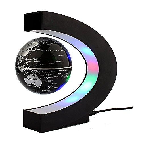 magnetic-levitation-floating-globe-with-led-lights-3-inch-globe-world-map-c-shape-base-for-home-offi