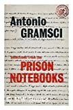 Prison Notebooks (0853152373) by Antonio Gramsci
