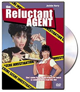 The Reluctant Agent