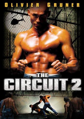 The Circuit II