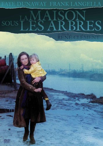 パリは霧にぬれて [DVD]
