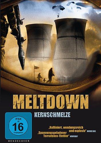 Meltdown - Kernschmelze
