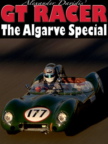 gt-racer-the-algarve-special