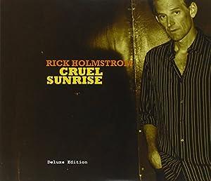 Cruel Sunrise Deluxe Edition