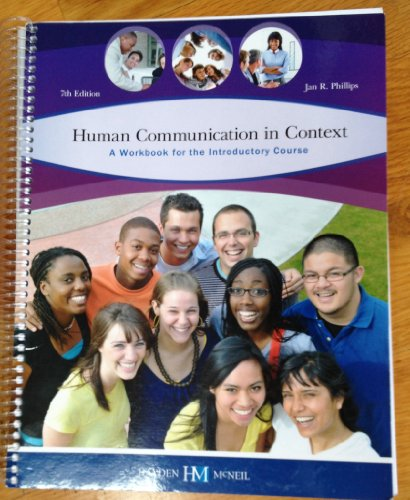 context in communication Communicate the reasons for the changes in such a way that people understand the context, the purpose, and the need practitioners have called this: building a memorable, conceptual framework, and creating a theoretical framework to underpin the change.