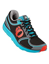 Pearl iZUMi Men's E:Motion Road M3 Running Shoe