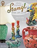 img - for By Robert, Jr. Runge Collectors Encyclopedia of Stangl Artware, Lamps, and Birds, Identification & Values (1st First Edition) [Hardcover] book / textbook / text book