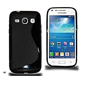Back Cover FOR Samsung Galaxy Core Prime G360 + OTG CABLE FREE
