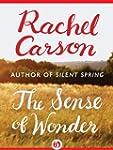 The Sense of Wonder (English Edition)